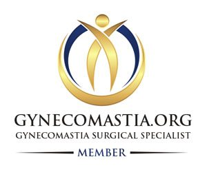 Gynecomastia Forum, Doctor and Surgery Resources